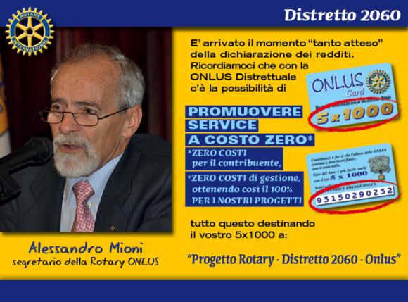 Alessandro Mioni_comunicazione_OK