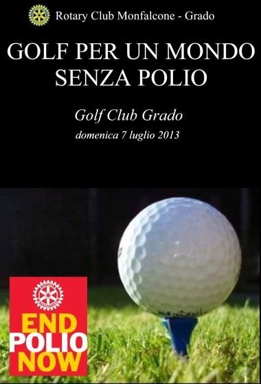 2013-rotary-golf