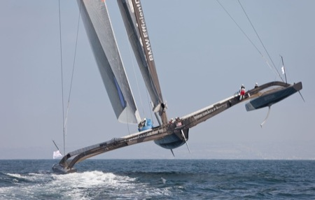 bmw_oracle_trimarano