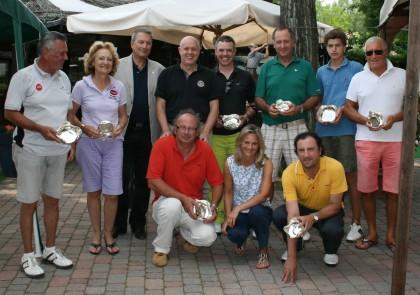 2013-07-07 - Torneo Rotary