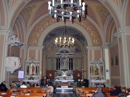 chiesa-ruda