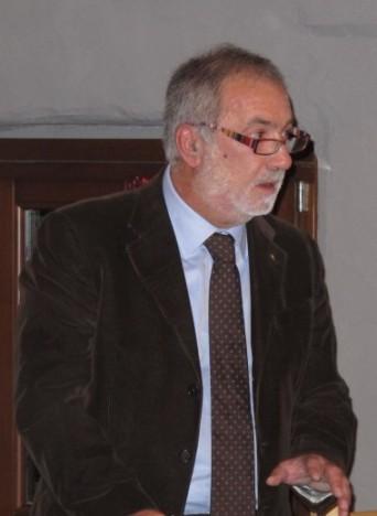 Sergio Pischiottin