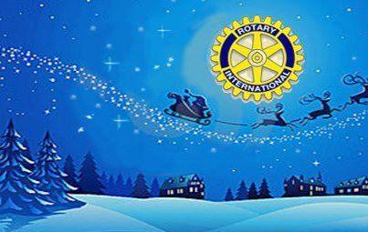 Rotary-Christmas
