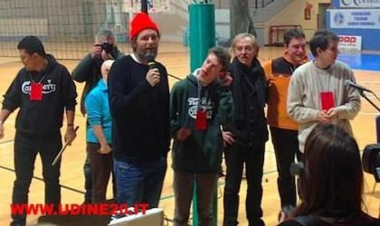 27509204_trieste-memorial-francesco-pinna-sorpresa-arrivato-jovanotti-0