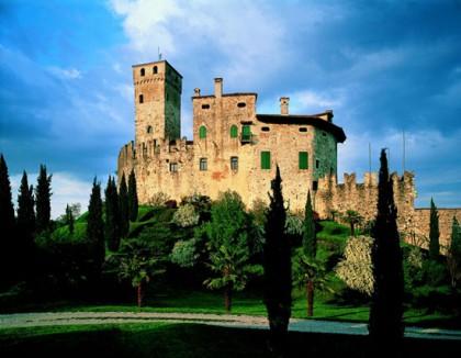 DD2193_fagagna_castello_villalta