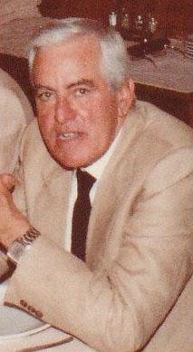 Mario GRAPULIN