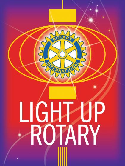 2014-2015-logo1