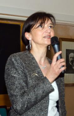 Donata Vianelli