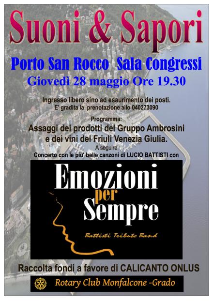 eps srocco2015-CALICANTO ONLUS