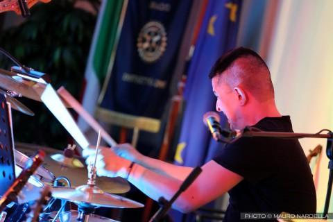 Calicanto-Band-@-Muggia-28_05_2015-16