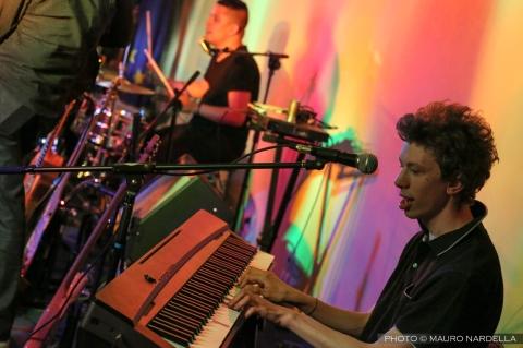 Calicanto-Band-@-Muggia-28_05_2015-23