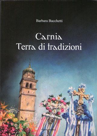 carnia_terraditradizioni_g