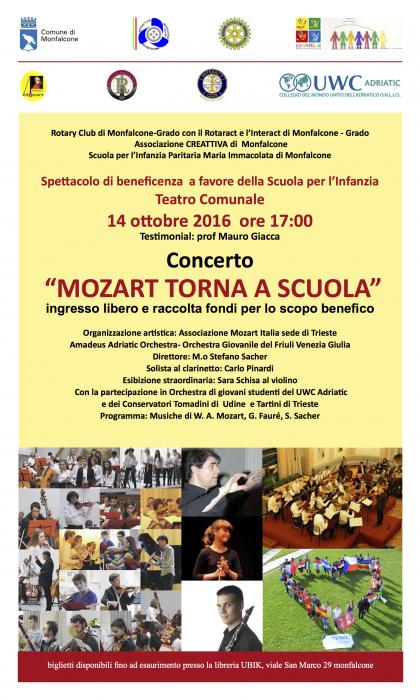 concerto-monfalcone-locandina-def